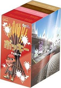pocky-splatoon2-splatfest-set-red-5
