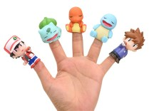 pokecen-hand-puppet-collection-series-2-4
