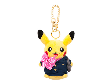 pokecen-kix-pikachu-4