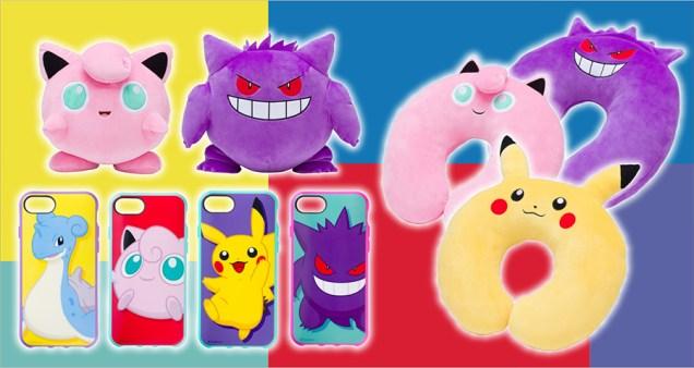 pokecen-pop-color-pokemon-oct192018-1
