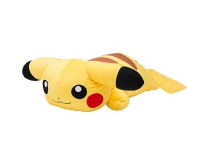 pokecen-pop-color-pokemon-oct192018-2