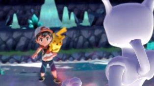 pokemon-letsgo-graphicsboost-oct152018-2