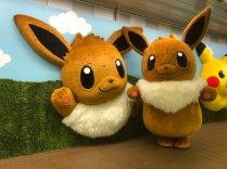 pokemon-pikachu-eevee-exhibition-tokyo-metro-oct212018-photo-3