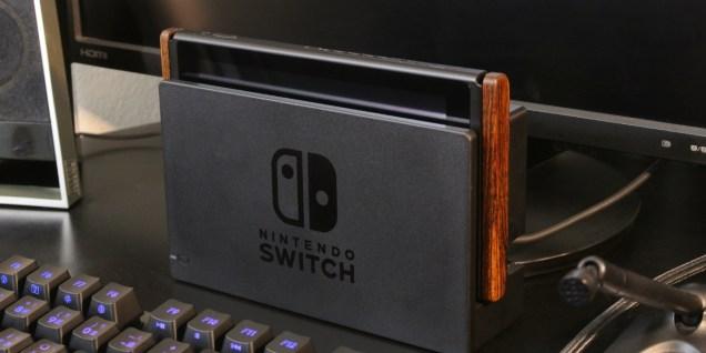 switchblades-oct182018-2