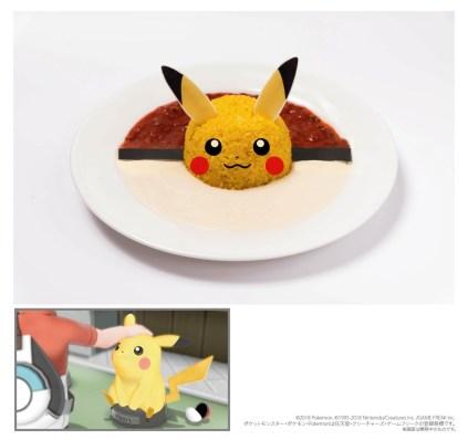 tpc-letsgo-pikachu-and-eevee-cafe-oct192018-4