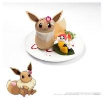 tpc-letsgo-pikachu-and-eevee-cafe-oct192018-9