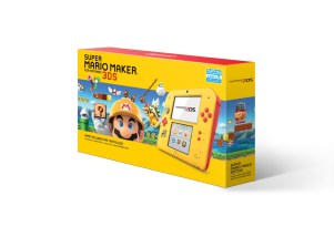 2DS_SuperMarioMaker_Bundle_box