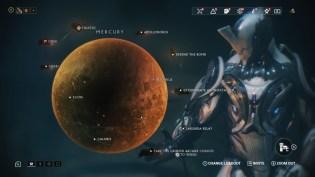 Map_Menu_Mars_v2