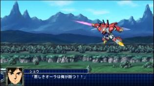 Super-Robot-Wars-T_005