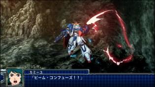 Super-Robot-Wars-T_012