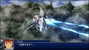 Super-Robot-Wars-T_014