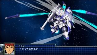 Super-Robot-Wars-T_015