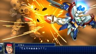 Super-Robot-Wars-T_020
