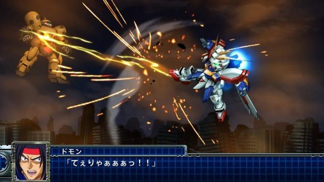 Super-Robot-Wars-T_021