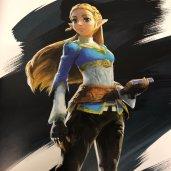 Zelda_BotW_Creating_A_Champion2