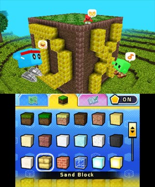 cube-creator-dx-3ds-oct312018-5