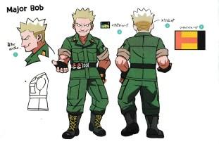 major-bob