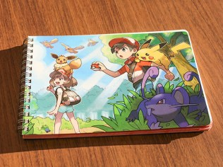 pokecen-letsgo-photo-9