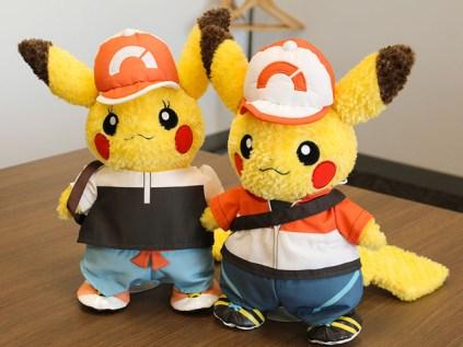 pokecen-pikachus-closet-letsgo-photo-1