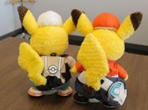 pokecen-pikachus-closet-letsgo-photo-2