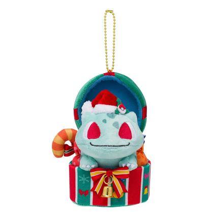 pokecen-xmas2018-plush-and-mascots-nov72018-10