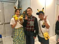 pokemon-letsgo-launch-event-taiwan-photo-3