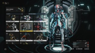 warframe_menu_v2