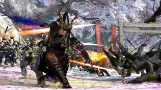 Samurai_Warriors_02