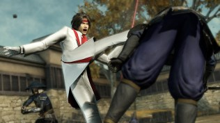 Samurai_Warriors_10
