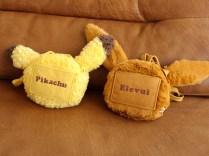 pokecen-pikachu-eevee-closet-various-merch-photo-10