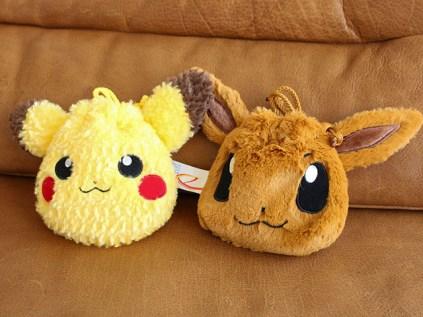 pokecen-pikachu-eevee-closet-various-merch-photo-15