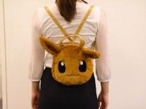 pokecen-pikachu-eevee-closet-various-merch-photo-4