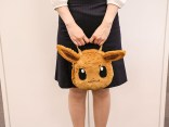 pokecen-pikachu-eevee-closet-various-merch-photo-8