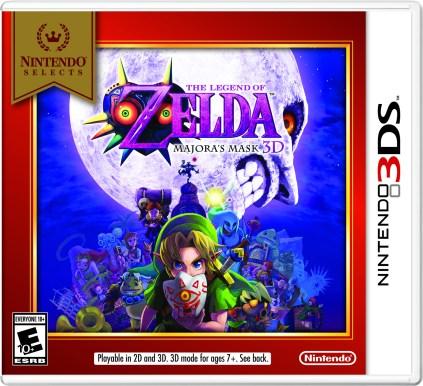 3DS_LOZMM3D_NS