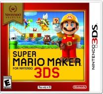 3DS_SuperMarioMaker_NS