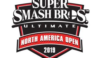 Nintendo Hides Super Smash Bros Ultimate Online Lag In