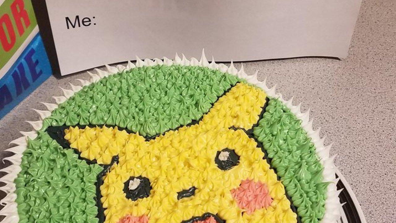Eevee Scarf, via Reddit.   Crochet pokemon, Pokemon pattern ...   720x1280