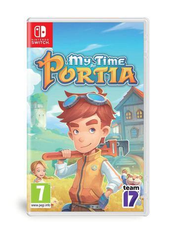 my-time-at-portia-jan92019-1