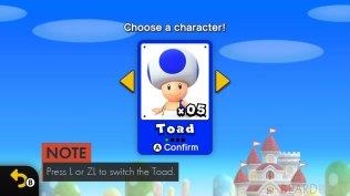new-super-mario-bros-u-deluxe-blue-toad-1