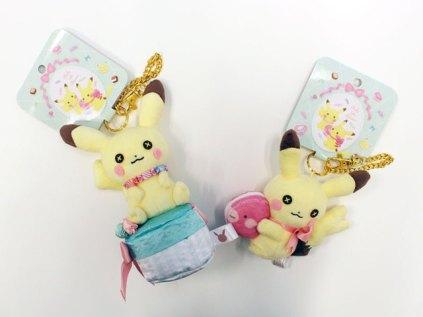 pokecen-fluffy-little-pokemon-jan192019-photo-2
