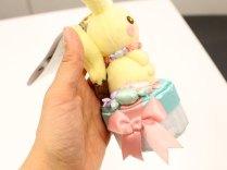 pokecen-fluffy-little-pokemon-jan192019-photo-4