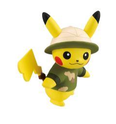 takaratomy-pokemon-letsgo-stand-figure-jan52019-4