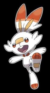 Pokemon-SwordShield-Scorbunny_Flambino_Hopplo_png_jpgcopy