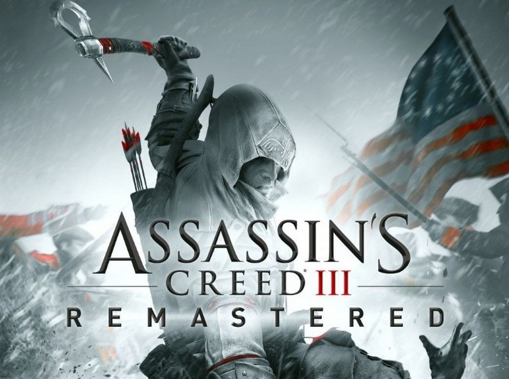 25+ How To Download Assassin's Creed 3 In Pc PNG