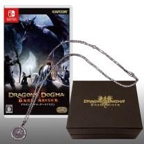 ecapcom-dragons-dogma-switch-exclusive-feb232019-2
