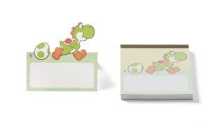 my-nintendo-japan-yoshi-rewards-feb262019-2