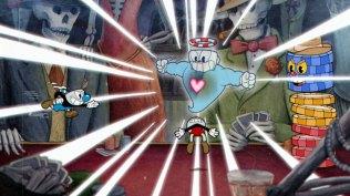 NintendoSwitch_Cuphead_Screenshot_4