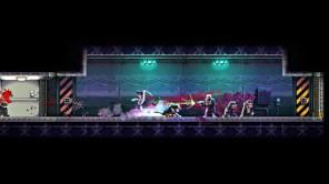 NintendoSwitch_KatanaZERO_Screenshot_1