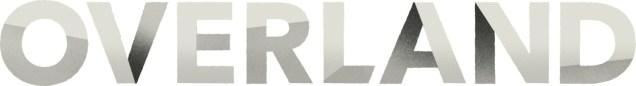 NintendoSwitch_Overland_Logo_2