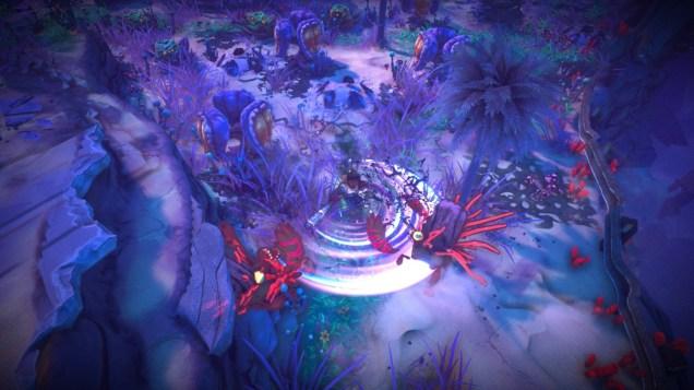 NintendoSwitch_RAD_Screenshot_5